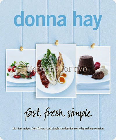 fast-fresh-simple-cover600