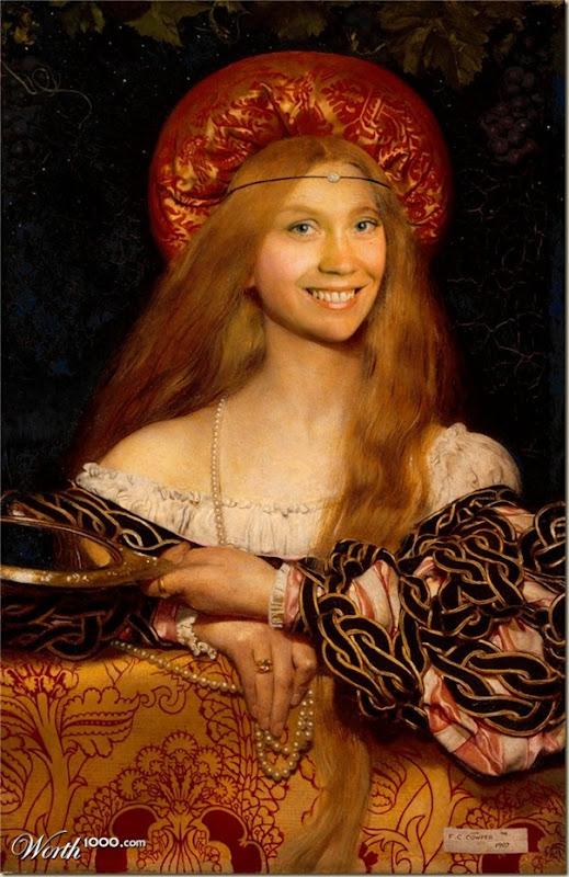 Agnetha (abba)
