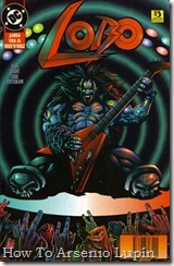 P00019 - Lobo - Larga Vida al Rock'n' Roll.howtoarsenio.blogspot.com #21