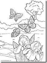 primavera marioosas blogcolorear (4)