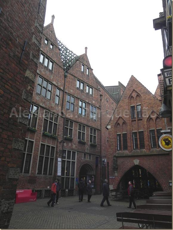 Bremen 46