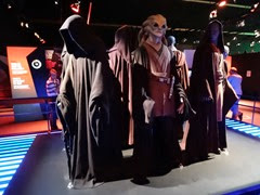 2014.06.17-042 les Sith et les Jedi
