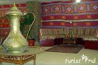 Фото 9 Pharaon Club Hurhada ex. Santa Maria