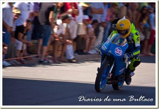 Carrera2012 (39 de 48)