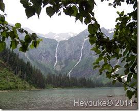 Glacier National Park 020