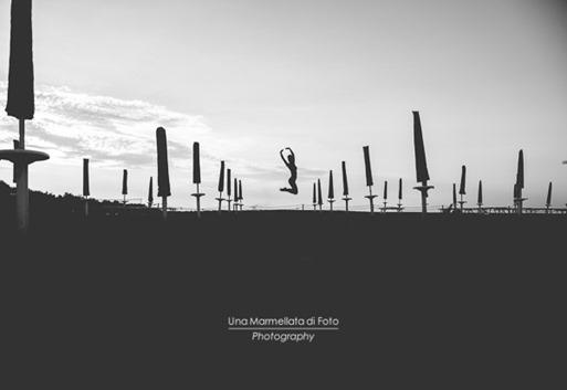 Una-marmellata-di foto-9