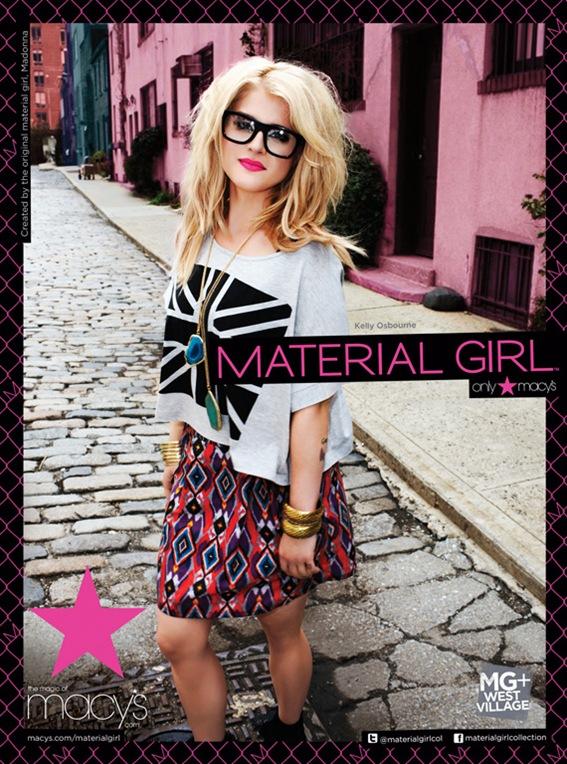 material-girl-kelly-01