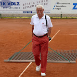 DJK_Landessportfest_2007_P1100379.jpg