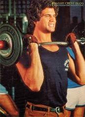 Lamas_Lorenzo 17.01 Gym