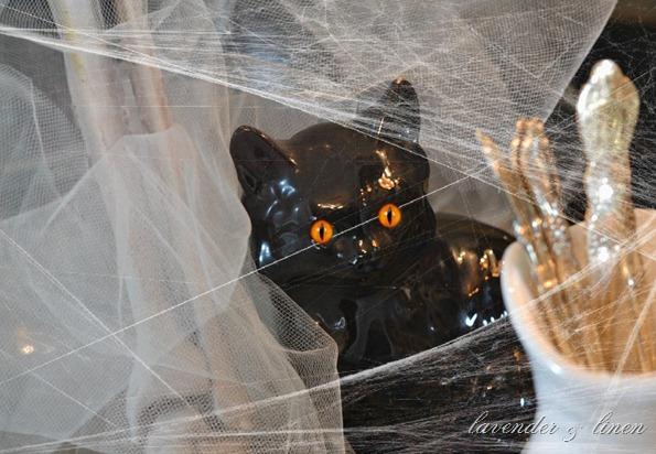 lavender & linen's Halloween 008