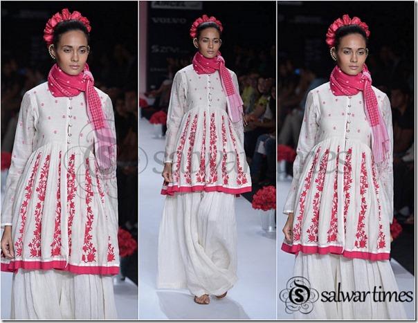 Soumitra_Mondal_Lakme_Fashion_Week_Summer_Resort_2013 (2)