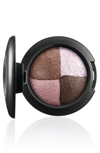 FantasyOfFlowers-EyeShadow-PinkSensibilities-300