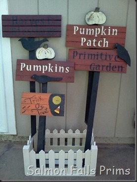 garden picks-2