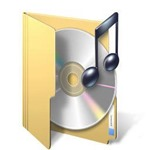 folders-Iconos-55