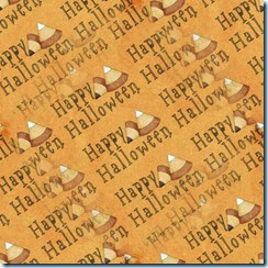 background_halloween (4)