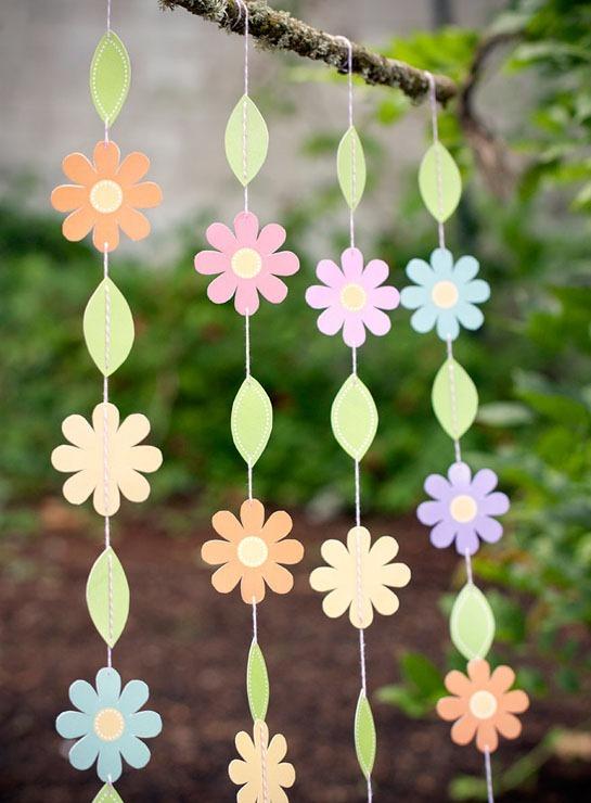 garden-party-5