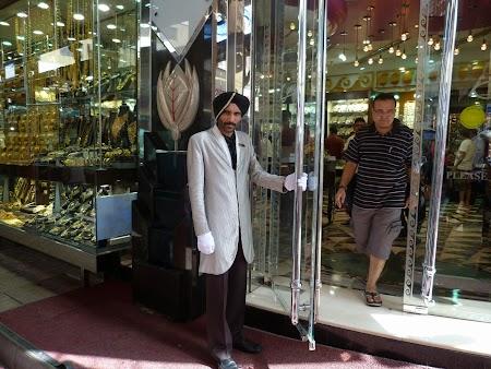 07. Magazin de aur - Dubai.JPG