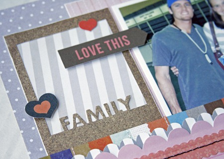 Gretchen McElveen_Love This layout_close up2
