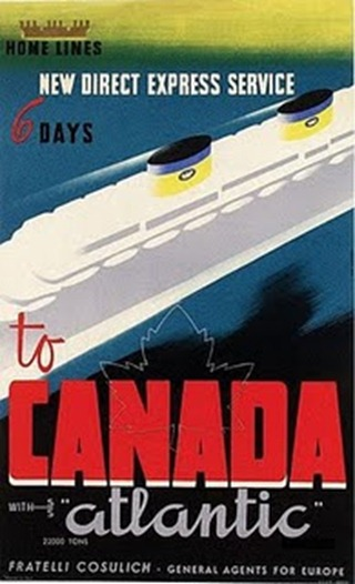 homelines_to_canada