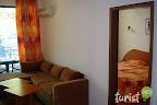 Фото 6 Tania Hotel