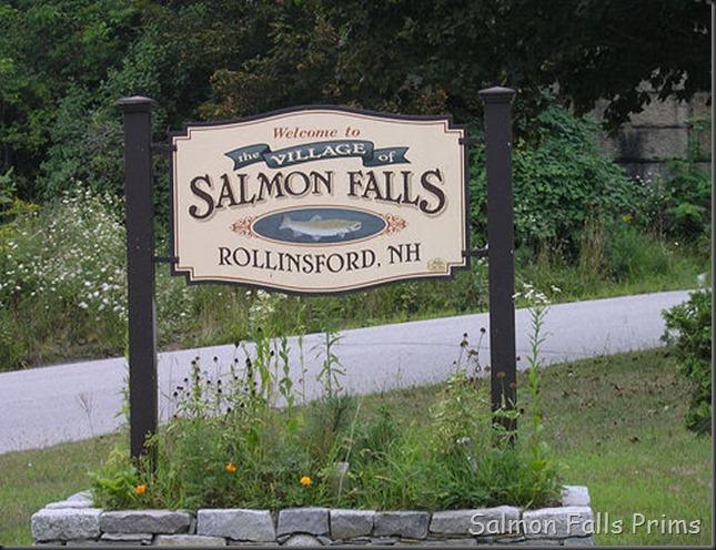 rollinsford2