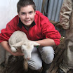 Yr 9 Lambs 014.jpg