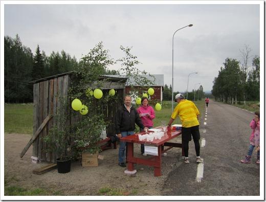 Lapland Ultra 2011 009