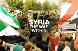 Syria ceasefire prospects grow dim