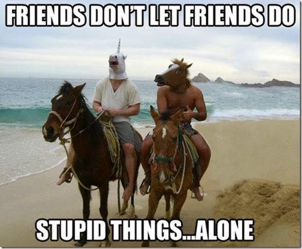 best-friends-life-019