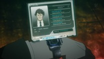 [Commie] Psycho-Pass - 11 [FDE8B4BB].mkv_snapshot_12.03_[2012.12.21_19.45.09]