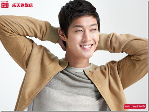 weibo (4)