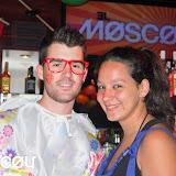 2013-07-20-carnaval-estiu-moscou-270