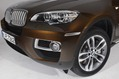 2013-BMW-X6-Facelift-10