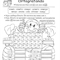 Volume 1 - 84 - Português.jpg