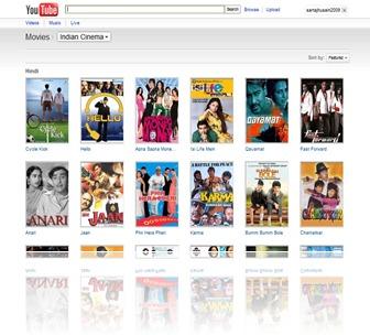youtube_movie