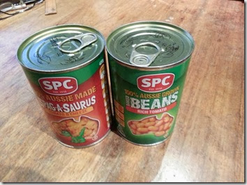 Save SPC