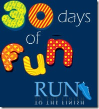 30daysoffun