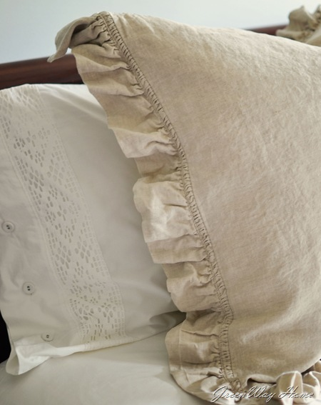 French farmhouse bedding 3
