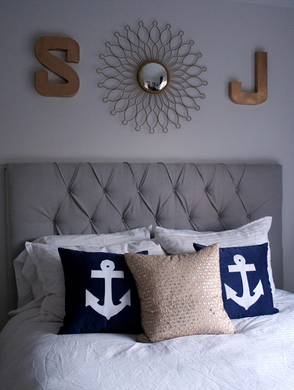 DIY anchor pillows-024