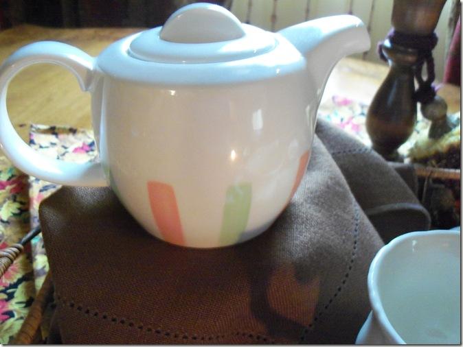 Tea 9-26 006