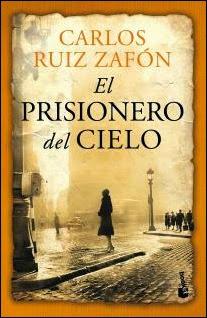 El prisionero del cielo