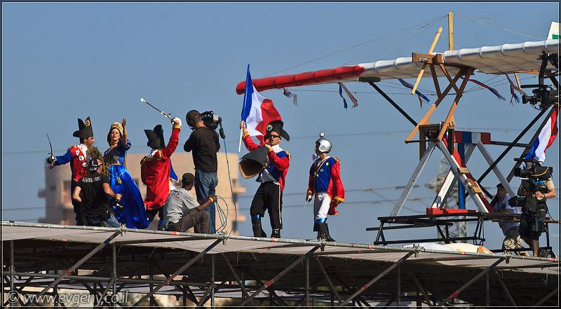 il/RedBull FlugTag 2011 в Тель Авиве   Часть вторая (20110603 ta redbull 191 5176)