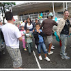 Carreata Festa Junina-26-2012.jpg