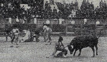 1898-03-13 Madrid 2 de abono Guerrita y Reverte 001 (2)