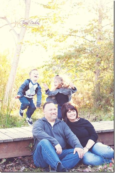 Gamero Family   104