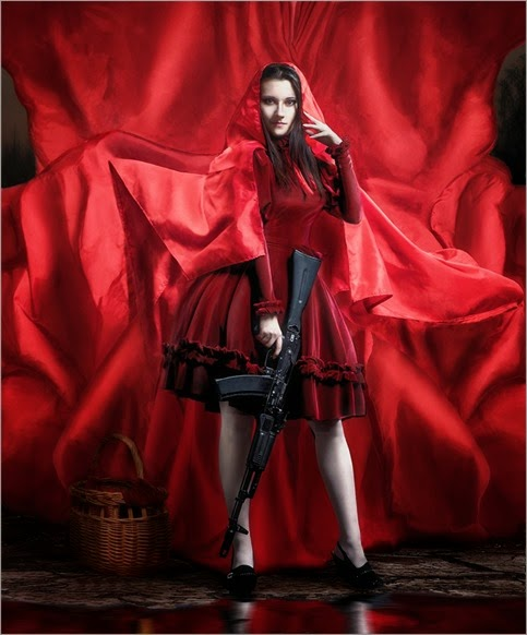 alternative_little_red_riding_hood_by_lady_i_hellsing-d4pqnan