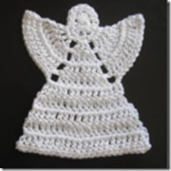 graficos-de-anjos-de-croche-5