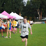 2012 Chase the Turkey 5K - 2012-11-17%252525252021.23.11.jpg
