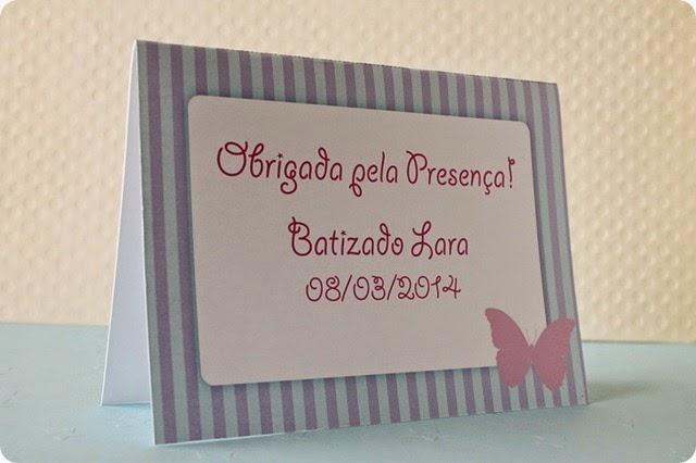 Festa_Impressa-3707