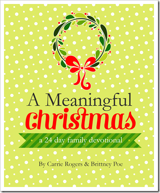 A-MEANINGFUL-CHRISTMAS